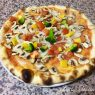 картинка Bella Italia пицца