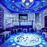 karaoke split lviv