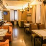 Ресторан Тибет банкет