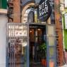 Bite&Go Deli Cafe вход