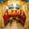 Ресторан Звезда Востока
