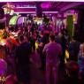 babana night club