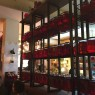 Кафе Компот фото