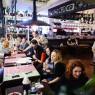 Кафе Компот Киев