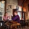 Кафе Львівська копальня кави