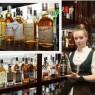 виски бар в Дублине