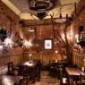 Ресторан Крива Липа