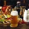 Пивоварня Старгород во Львове