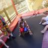 Детская площадка Старгород