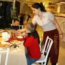 Траттория Семья во Львове